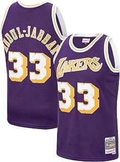 Amazon.com: Sports Fan Jerseys - 3XL / NBA / Jerseys / Clothing ...