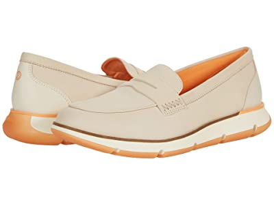 Cole Haan 4. Zerogrand Loafer Women
