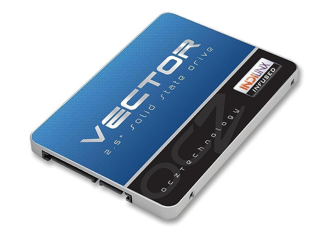 セール狭い見習いOCZ Vector 2.5