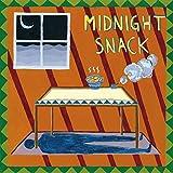 Midnight Snack (+MP3)...