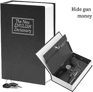 Best dictionary lock box Reviews