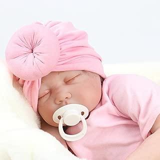 newborn baby girl jewelry in india