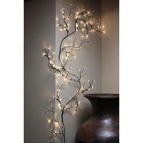 Decorative Tree Branches Amazon Com