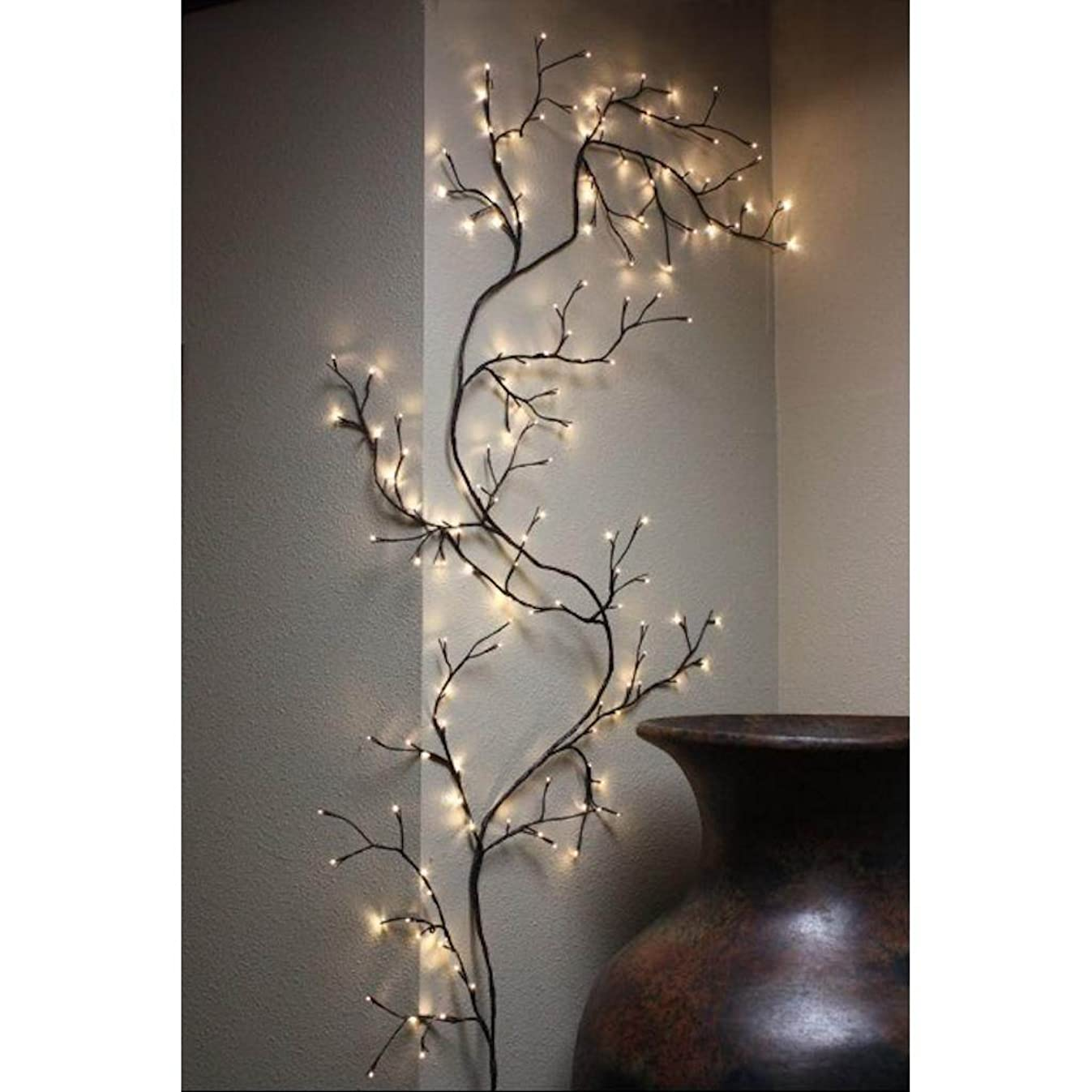 Light Garden 01382 - WILLOW VINE 90