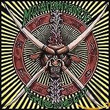 Spine Of God...