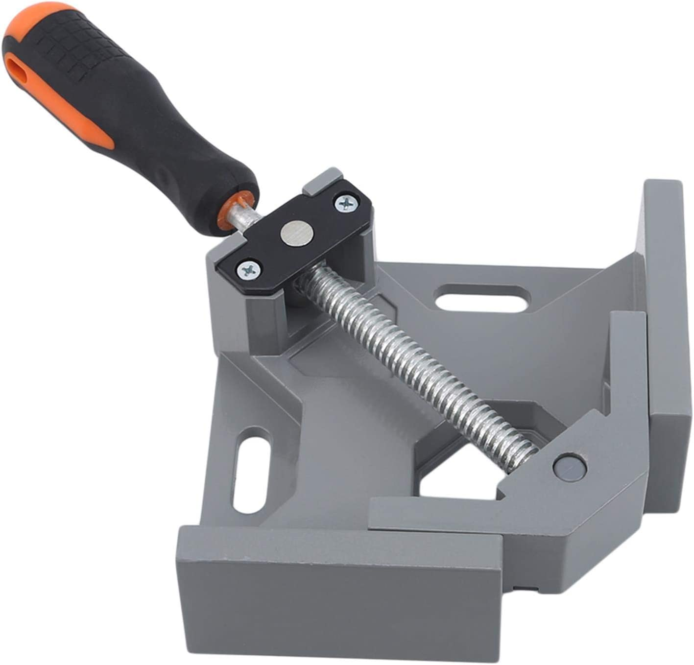SOURBA Sales Popular product for sale Welding Woodworking Tool Adjustable Vise Corner Clamps To
