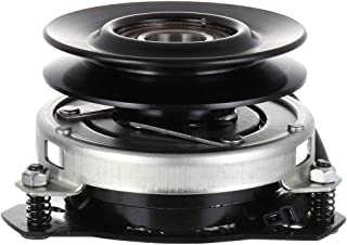 Best long tractor clutch Reviews