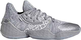 Harden Vol. 4 Shoe - Men's Basketball XS 9