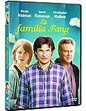 La Familia Fang [DVD]