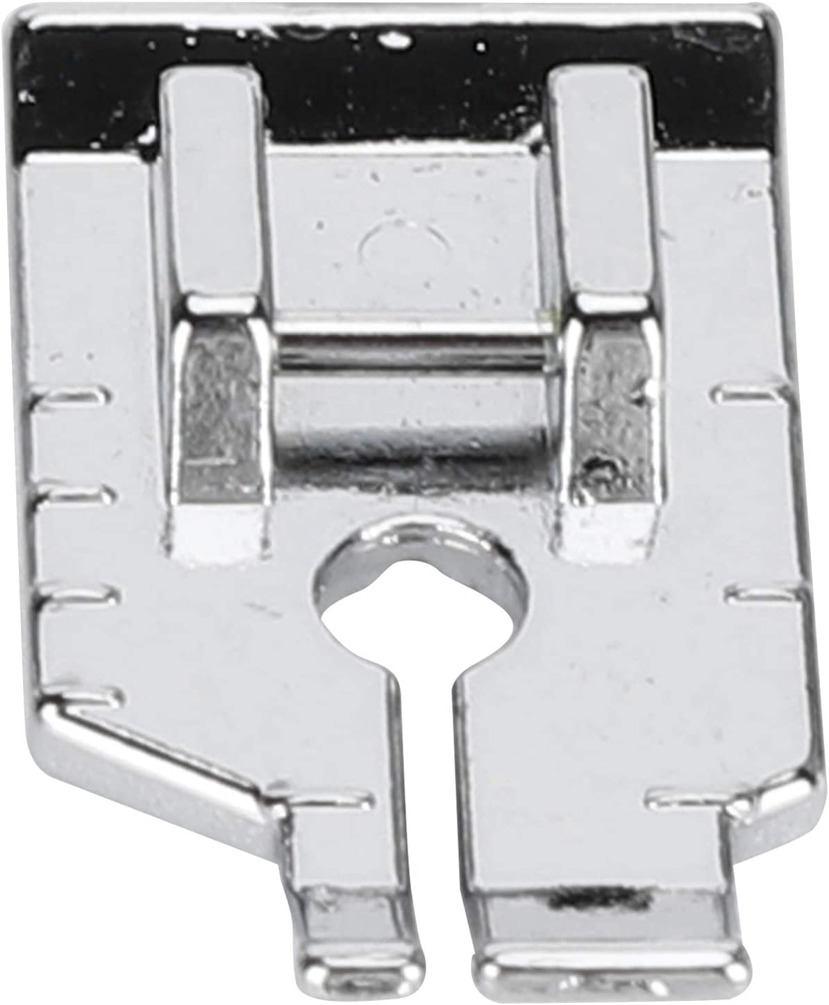 Sales for Max 58% OFF sale Presser Foot Efficient Practical Machine fo Sewing
