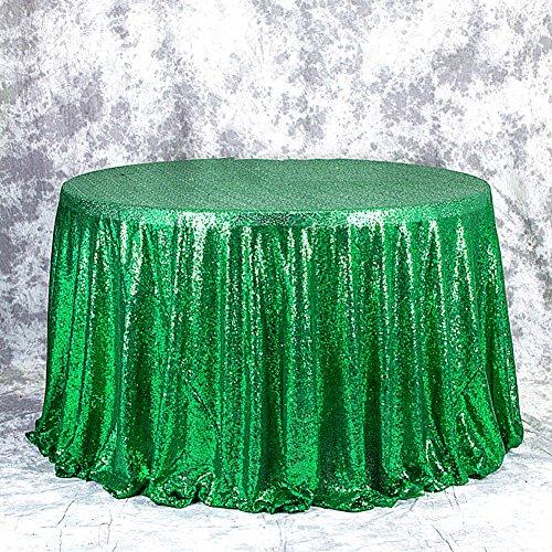 Nappes Facile essuyez Les Clips en Plastique de PVC du Rectangle Lavable de dîner pour des Parties Salle à Manger Garden Hotel Cafe Restaurant Anniversaire-J 100x100cm(39x39inch)
