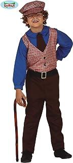 Amazon.es: disfraz abuelo niño