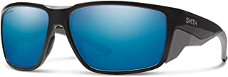 Smith Optics Freespool Mag Sunglasses
