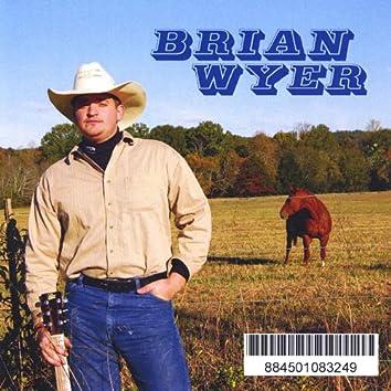 Brian Wyer