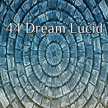 44 Dream Lucid