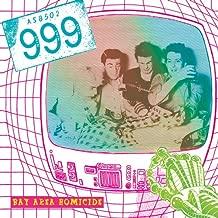 999 vinyl