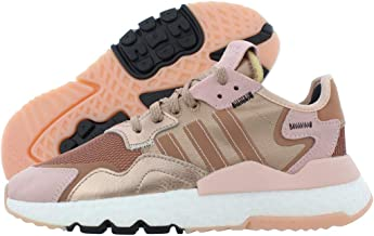 Adidas Joggers Shoes