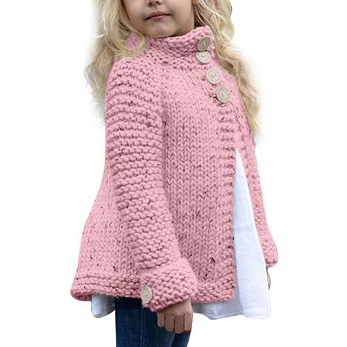 cb569189930f 5t to 6t Clothes  Amazon.com