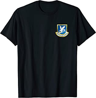 Security Police Shirt Security Forces T Shirt - TShirt