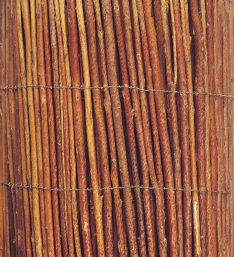 Intermas - Mimbre natural 1.0x5 - vimet 170960