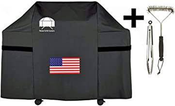 american made grill covers