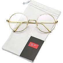 58bb3dd2fbd Eyewear Frames  Buy Eyeglass Frames Online at Low Prices at Ubuy Turkey.