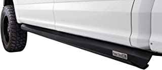 AMP Research 77235-01A PowerStep XL Running Boards, Plug N' Play System for Ford Super Duty