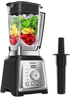 Amazon.es: 100 - 200 EUR - Batidoras, robots de cocina y minipicadoras / Pequeño electrodom...: Hogar y cocina