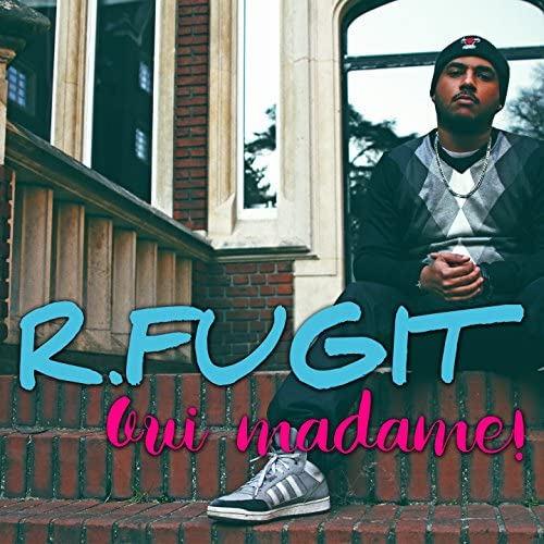R.Fugit