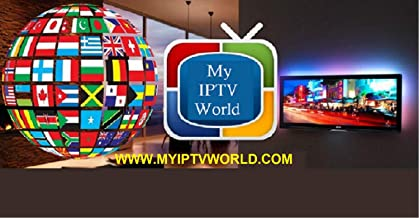 IPTV Indian Package Gold Subscription