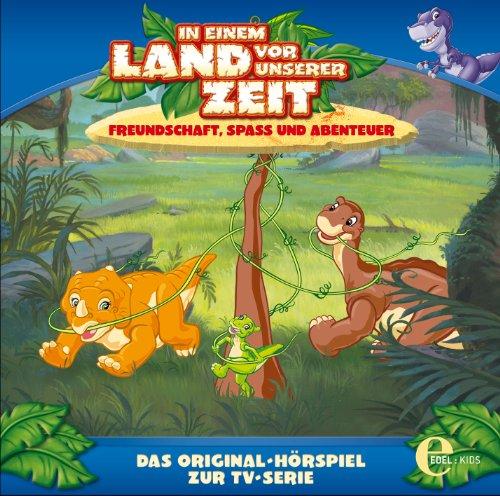 (13)Original Hsp Z.TV-Serie