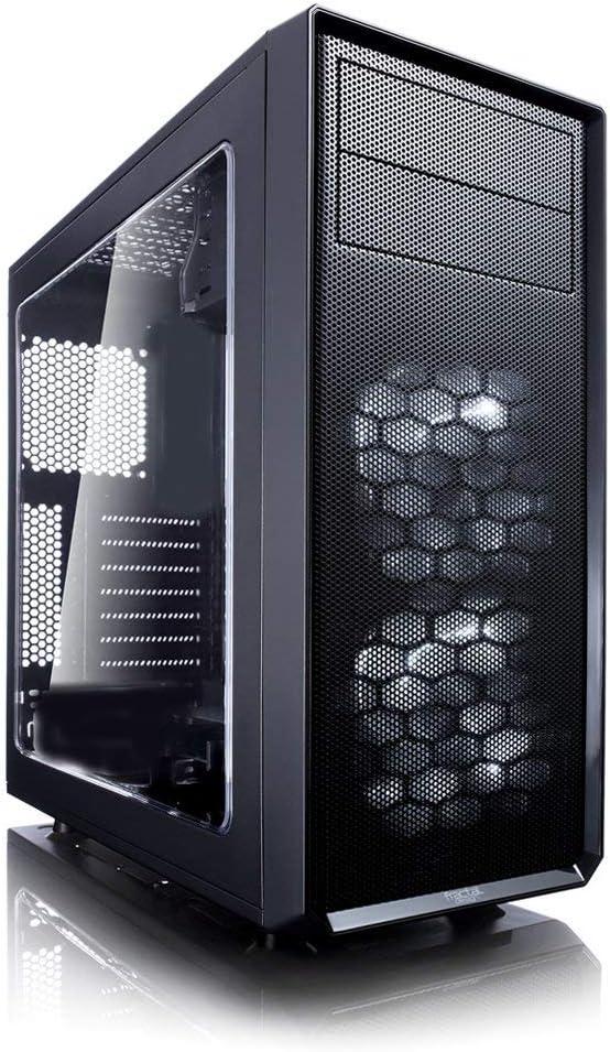 CPU Solutions CEV-7769 Ranking TOP4 Ryzen 5 CAD AMD Max Sale CAM Boost Workstation