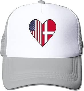Best cricket hats usa Reviews