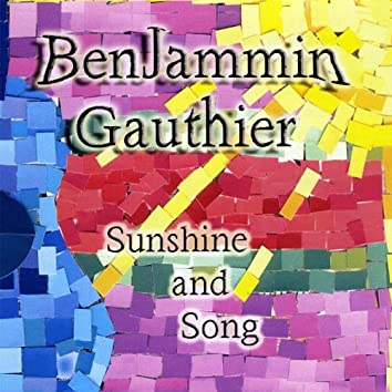 Sunshine and Song