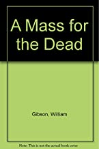 Best a mass for the dead Reviews