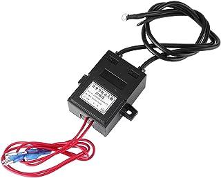 Generador de pulsos de alta eficiencia Inversor Encendido de combustible de tamaño pequeño AC 220V Encendedor continuo de ...