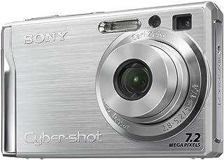Suchergebnis Auf Für Sony Cyber Shot Dsc Wx1 Elektronik Foto