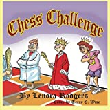 Chess Challenge-Rodgers, Lenora Rodgers, Charlie
