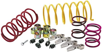 EPI Sport Utility Clutch Kit, Stock Motor Up to 26
