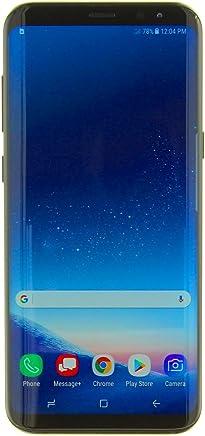 9efed4f9e Samsung Galaxy S8 (G950u GSM only) 5.8