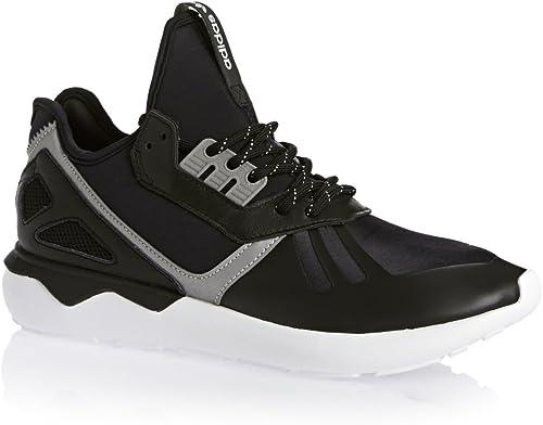 Adidas Tubular Runner, Chaussures Mixte Mixte Adulte  protection après-vente