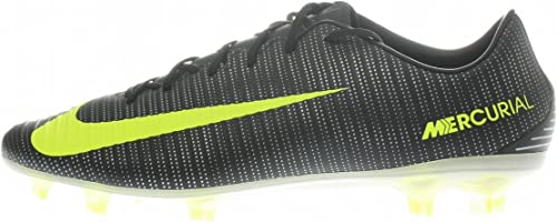Nike 858736-376, Chaussures de Football Homme