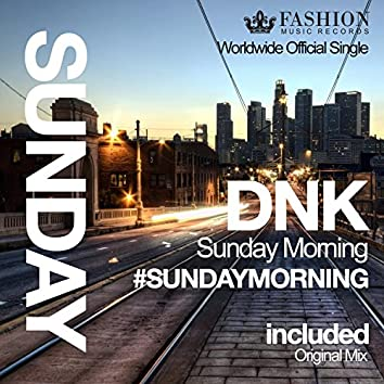 Sunday Morning (Official Single)