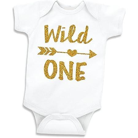 I/'m Your Weldest Dream Infant Bodysuit