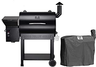 Best dual fuel bbq with rotisserie Reviews