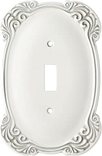 Best nursery light switch covers Reviews