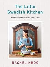 Best rachel khoo new book Reviews