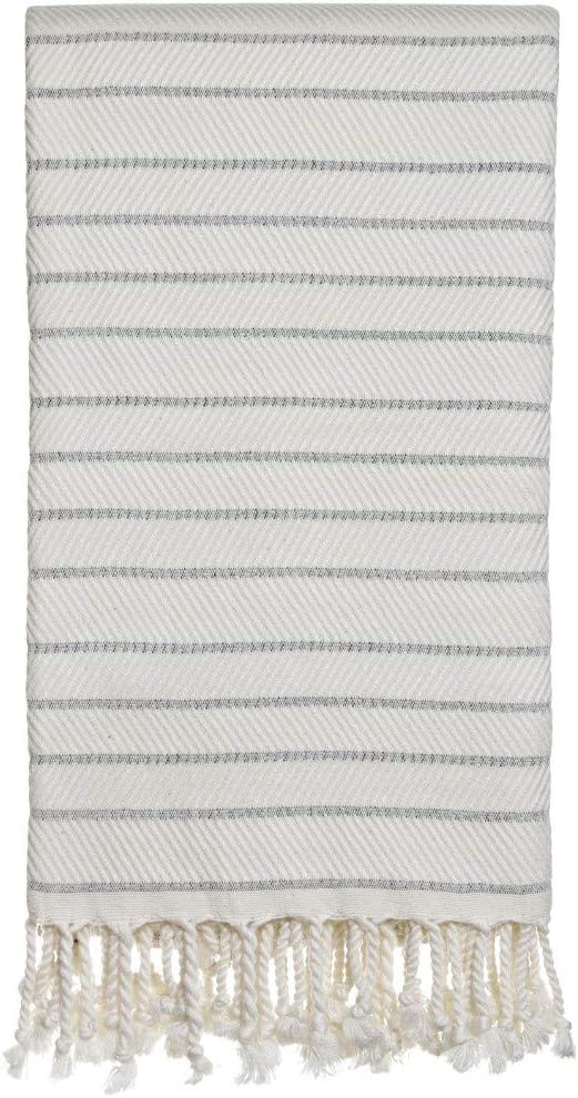 HamamTamam Super Selling and selling Soft Ranking TOP13 Bamboo Towel 75