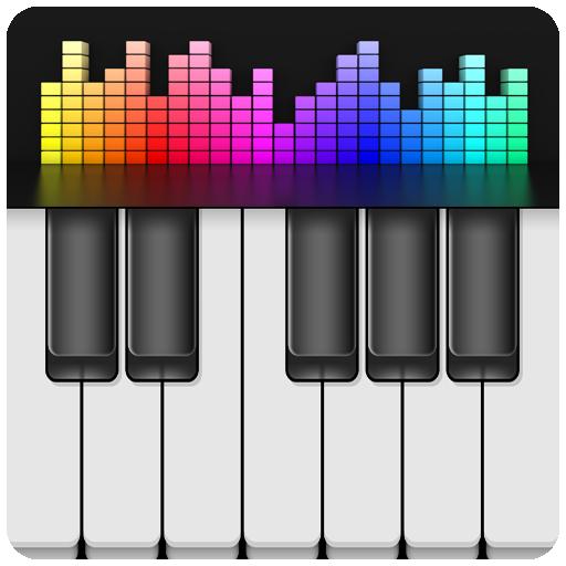 Piano Keyboard Lite