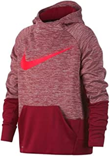 Best nike graphic hoodie red Reviews